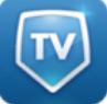 电视管家安卓手机版app