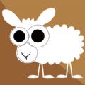 撸羊毛正式手机版