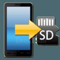 卓帆暴力应用转移软件安卓手机版-辅助软件