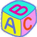宝宝学习ABC手机版