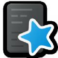 AnkiDroid单字卡手机版