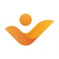 鼎及贷借贷软件官方网站