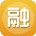 融融网APP官方手机版