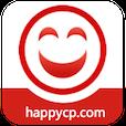 开心彩票手机版app