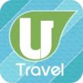 U行程手机版APP