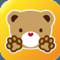 推拿熊安卓手机版APP