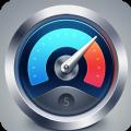 多功能驾驶app手机版