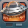 科幻录像机fxguru安卓版app
