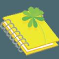 小说阅读器下载安卓手机版app