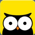 猫头鹰live安卓手机版