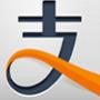支付宝到位Alipay Everywhere安卓版app
