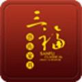 三福艺术馆安卓手机版