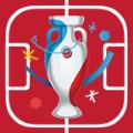 2016欧洲杯电视直播表
