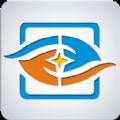 网贷天眼官网app安卓版