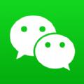 微信2015正式版官方免费版