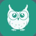 猫头鹰安卓手机版(分享你的世界)