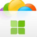 oppo软件商店官方最新版本-辅助软件