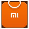 小米应用商店-手机辅助软件app下载