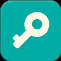 壁虎密码钥匙安卓手机版APP