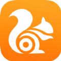 UC浏览器TV版官网最新版