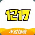 1217学车官方手机版