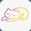 畅猫旅行软件手机版