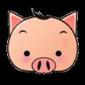 小猪快充APP官网下载