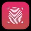 指纹应用锁手机版