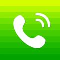 北瓜电话安卓手机版