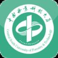 中南林无线助手手机版APP