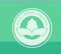 北京市义务教育小学入学服务系统平台网址