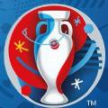 2016欧洲杯葡萄牙vs冰岛比分预测视频直播在线观看