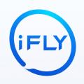 讯飞输入法2016最新安卓版app