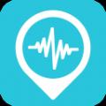 听途智能导游安卓手机版