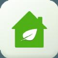 家+空气安卓手机版