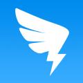 钉钉阿里巴巴安卓手机版app