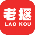 抠抠折扣官网下载手机版app
