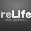FViewreLife二手iPhone买卖平台正式手机版
