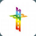 福音影院app官方下载安装