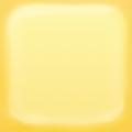 黄油相机正式手机版