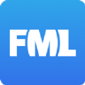 糗事百科 FMyLife FML Official手机版app