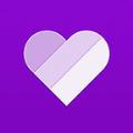 爱探探软件app官方下载手机版
