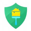 安徽木业家具网官方手机版