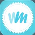 ShowMuse软件手机版