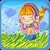 童谣儿歌-手机生活应用app下载