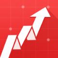 股票财富通app下载手机版