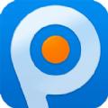 PPTV聚力2016最新版安卓版-影音娱乐