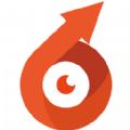 网贷指南软件下载app手机版