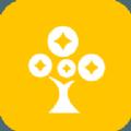 黄金树安卓手机版