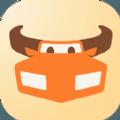 橙牛汽车管家2015最新版